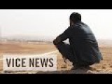 Kurds Left Helpless As Kobane Falls To Islamic State: Turkey's Border Wars Dispatch 1