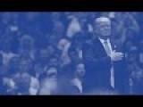 LIVE Stream: Donald Trump & Mike Pence Rally In Grand Rapids, MI 11 7 16
