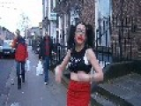 Limerick City Prostitute Primetime