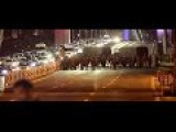 LIVE: BREAKING!! MILITARY COUP UNDERWAY IN TURKEY!! TRT NEWS STATION DESTROYED!! MARTIAL LAW TURKEY!