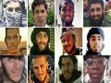 License To Kill! SAS Given Permission To Take Down British Jihadis