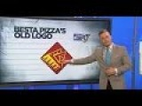 Local CBS Reporter Ben Swann Blows The Red Sauce And Cheese Story Wide Open