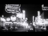 Las Vegas An Unconventional History. Sin City