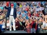 Live - Donald Trump Rally In Phoenix, AZ 3-19-16