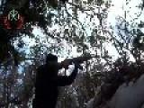 Latakia: Heavy Clashes