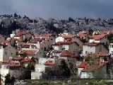 Leave Or Let Live? Arabs Move In To Jewish Settlements