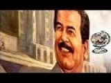 Life In Baathist Iraq