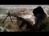 Little Ukrop Is Ready To Kill Russian Occupants