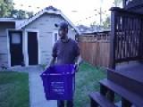 Latest Viral Funny ALS Ice Bucket Challenge