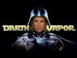 Laura Ingraham's Darth Ages Diagnosis Of Birth Control Users