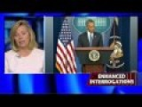Liz Cheney: 'Despicable' Obama Slanders 'patriots' When He Admits To Post-9 11 Torture