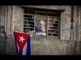 Larry Elder Discusses Fidel's Passing 11-28-16