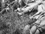 Luke Kelly-To All The Fallen Heroes Of WW1 WW2