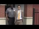 Louisiana Town ARREST Reporter For Trying To Get PUBLIC RECORDS On Mayor's SALARY INCREASE!!
