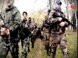 Los Banditos Separatista, Compilation
