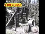 LAHEY LEAK SPECIAL REPORT- DIRECTORS CUT -CHAIR LIFT LOAD TEST FAILURE
