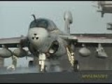 Legacy Carrier Ops - March 2007