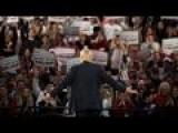 LIVE: Donald J. Trump Rally In Altoona, PA