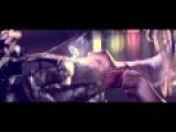 London Grammar - Strong Official Video