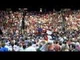 LIVE Stream: Donald Trump Rally In Pueblo, CO 10 3 16