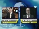 Lew Rockwell Talks About Romney Vs Obama, Libertarian Views, Lincoln, Ron Paul, More