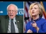 LIVE: CNN Democratic Debate April 14,2016 | Bernie Sander & Hillary Clinton