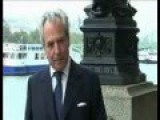 Lord Pearson - UK Parliament Is Irrelevant No Matter What They Tell You