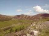 Liam Lynch Loop Walk , Knockmealdown Mountains , Goatenbridge , County Tipperary , Ireland