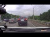 Lada King Russia