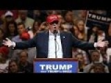 LIVE Stream: Donald Trump Rally In Reno, NV 11 5 16