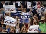Live - Donald Trump Reno Nevada Rally