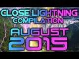 Lightning-Strike Compilation