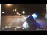 Lancaster Taser Video