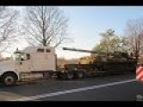 Largest Gun On The Planet, Soon To Be Attacking School Children In Novorussia