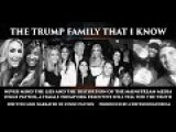 Lynne Patton The Trump Family That I Know - A Black Female Trump Executive Speaks