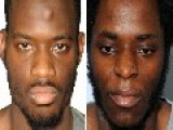 Lee Rigby Murder: Adebolajo And Adebowale Jailed