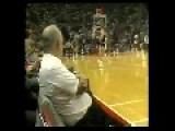 Legendary Basketball Coach Jerry TARK THE SHARK Tarkanian 1930-2015