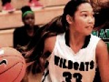 LITTLE HAWAIIAN GIRLS TOPPLE MONSTER URBAN TEAM