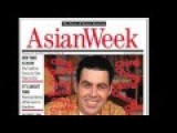 LOL Adam Carolla On Why Asians Are NOT Minorities And White People Are Going Extinct