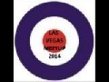 Las Vegas Meetup 2014