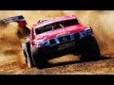 LIVE! Round 2 - TORC: The Off Road Championship