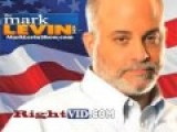 LEVIN: Democrat Party Is The 'Party Of Fascism'