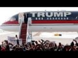 LIVE Stream: Donald Trump Rally In Wilmington, NC 11 5 16