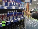 Lithuania: Energy Drinks BANNED For Minors