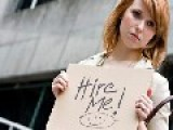 LIBERAL DEMOCRATS ARE THE WAR ON WOMEN:180,000 MORE WOMEN UNEMPLOYED IN MARCH