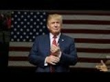 LIVE Stream: Donald Trump Rally In Gettysburg, Pennsylvania 10 22 16 Trump Live FIRST 100 DAY Speech