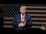 LIVE Stream: Donald Trump Rally In Gettysburg, Pennsylvania 10 22 16 Trump Live FIRST 100 DAY Speech