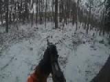 Liveleaker Hunting