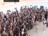LOOK THE VIDEO FIRST, THAN READ----------------------------Terrorist Or Ally ? Kurdish PKK Joins The Fight Against The ISIS