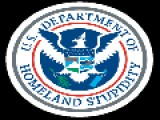 Lawsuit Filed Against DHS, NSA Regarding Right To Parody
